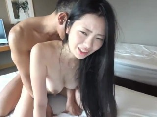 Full length college sex video gallery post