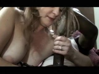 old aunty sex with boy
