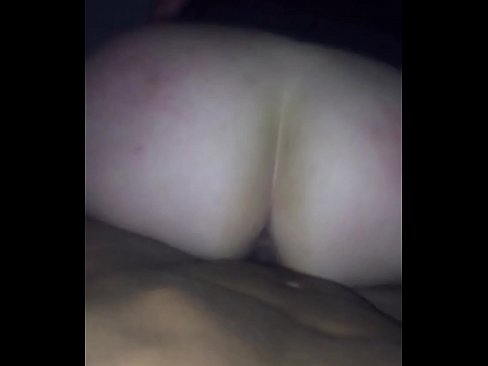 pussy and free porn
