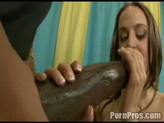 boy naked in front of milf