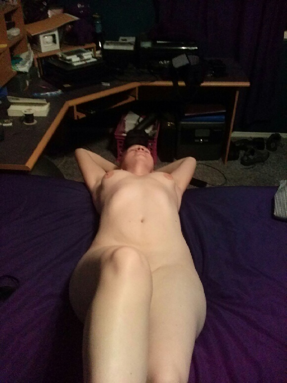 barely legal hard core porn