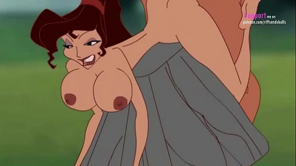 free hot sex action