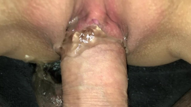 wife gangbanged at party
